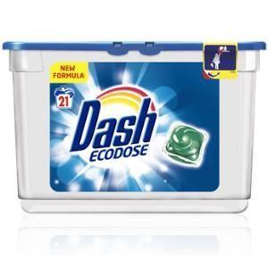 Dash Ecodosi