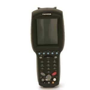 Datalogic Falcon 4413