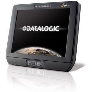 Datalogic Rhino 10