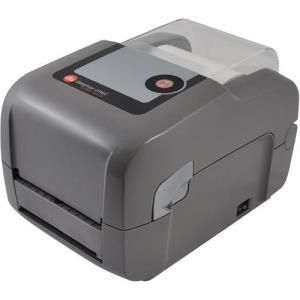 Datamax o neil e 4205a