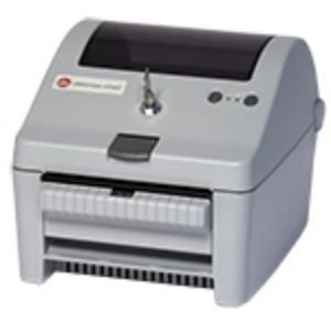 Datamax-O'Neil Workstation w1110