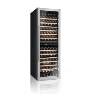 Datron Cantinetta 166 bottiglie