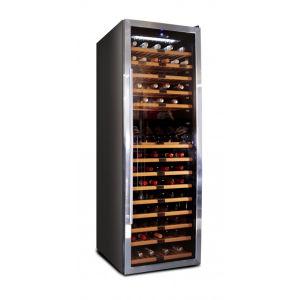 Datron Cantinetta 170 bottiglie