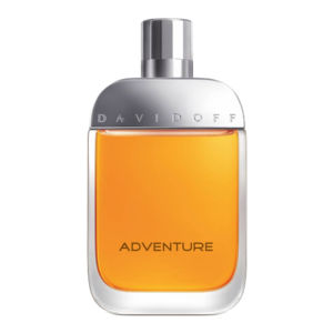 Davidoff Adventure Eau de Toilette 50ml