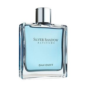 Davidoff Silver Shadow Altitude Eau de Toilette 100ml