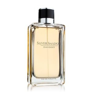 Davidoff Silver Shadow Eau de Toilette 100ml