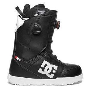 DC Shoes Control