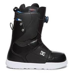 DC Shoes Scout