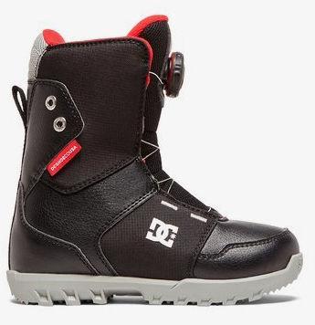 DC Shoes Scout Bambino