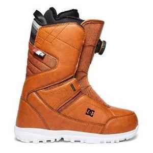 DC Shoes Search