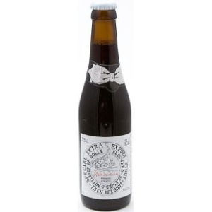 De Dolle Brouwers Special Extra Export Stout