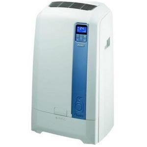 De Longhi Pinguino PAC WE110 ECO