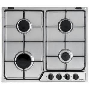 De longhi yaf 46 asv da 84 00 prezzi e scheda - Grancasa cucine a gas ...
