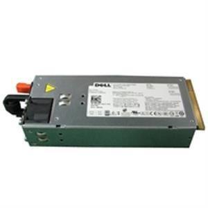 Dell 450-13589