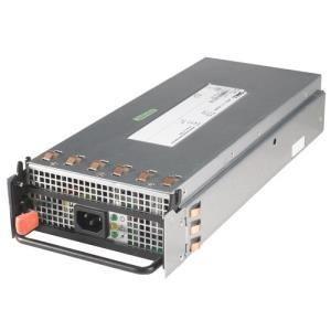 Dell 450-15400