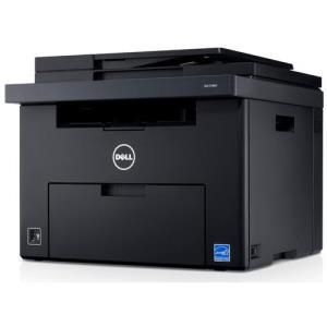 Dell C1765nf