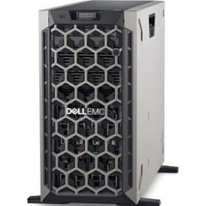 Dell EMC PowerEdge T440-1152