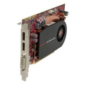 Dell FirePro V4800 1 GB