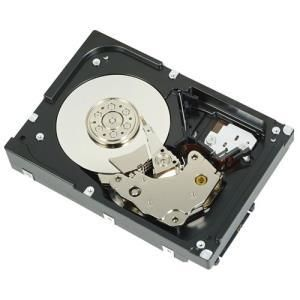 Dell Hard Disk 146 GB - SAS - 15000 rpm