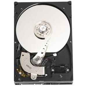 Dell Hard Disk 160 GB - SATA-300 - 10000 rpm