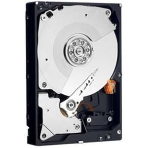 Dell Hard Disk 1.2TB hot swap - 2.5'' - SAS - 10000 rpm