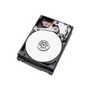 Dell Hard Disk 1 TB - 3.5'' - SATA-150 - 7200 rpm