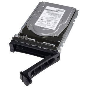 Dell Hard Disk 1 TB hot swap - 3.5'' - SATA-150 - 7200 rpm