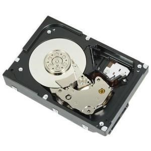 Dell Hard Disk 300 GB - 3.5'' - SAS - 15000 rpm