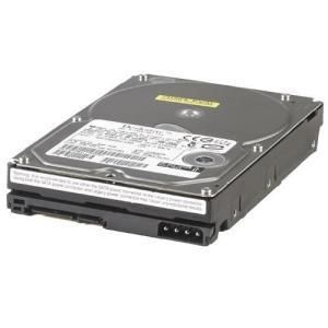Dell Hard Disk 300 GB - SAS - 15000 rpm