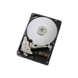 Dell Hard Disk 450 GB - SAS - 15000 rpm