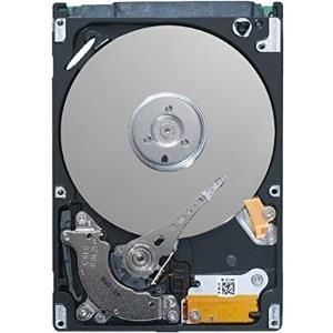 Dell Hard Disk 500 GB - 2.5'' - SATA-150 - 7200 rpm