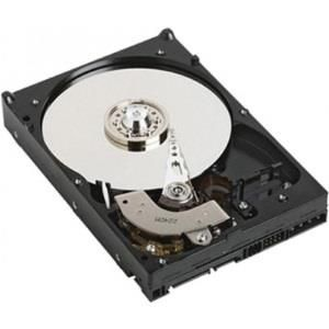 Dell Hard Disk 500 GB hot swap - 3.5'' - SATA-150 - 7200 rpm