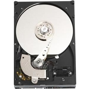 Dell Hard Disk 500 GB - SATA-300 - 7200 rpm