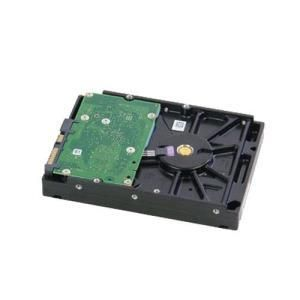 Dell Hard Disk 600 GB - 2.5'' - SAS - 10000 rpm