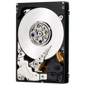 Dell Hard Disk 750 GB - SATA-150 - 7200 rpm