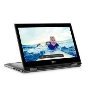 Dell Inspiron 13 5379-MR7RT