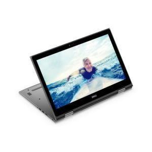 Dell Inspiron 15 5578 - CR1W6