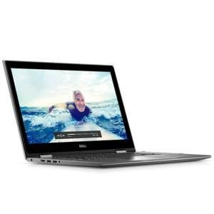 Dell inspiron 15 5579 cvm14 2 in 1