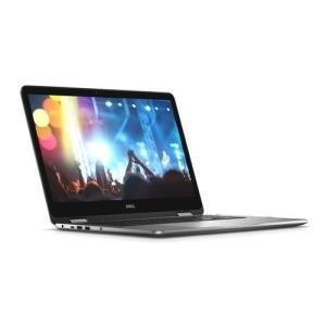 Dell Inspiron 17 7779 2-in-1