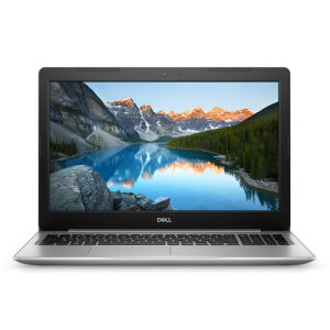 Dell Inspiron 5570-KHWV3
