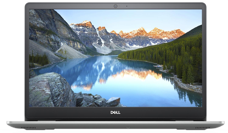 Dell Inspiron 5593-FGD27