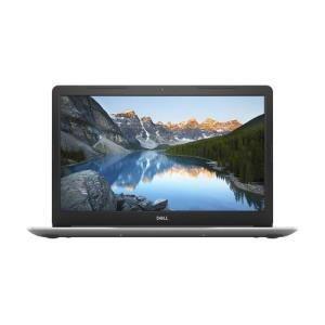 Dell inspiron 5770 0h1fr