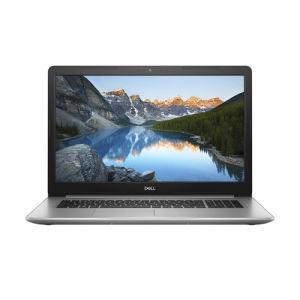 Dell Inspiron 5770-CPV49
