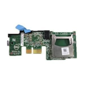 Dell Internal Dual SD Module