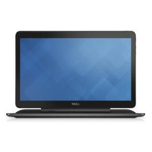Dell Latitude 13 7350-4CXT5