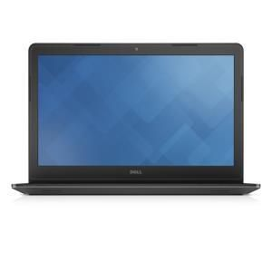 Dell Latitude 3550-82JKT