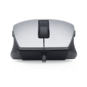 Dell Mouse 570-11349