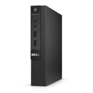 Dell OptiPlex 3020-0291
