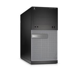 Dell OptiPlex 3020-5399