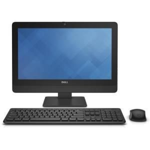 Dell OptiPlex 3030-0512